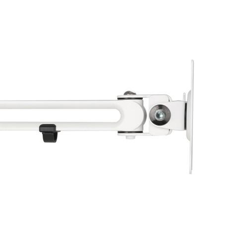 Micro Casque Heden MICHEE23CA Bluetooth + Jack Noir MICHEMICHEE23CA - 1