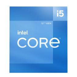 """Portable Acer Aspire A315-23-A39D 15.6"""" A3020e 4Go SSD 128Go W10S POACNX.A0VEF.00B - 2"""
