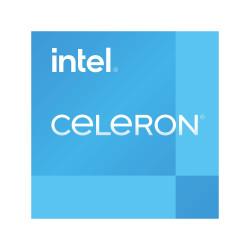 "Portable Acer Aspire 3 A315-23-52-R8AP 15.6"" R5-3500U 8Go 256Go W10 POACNX.HVTEF.00N - 1"