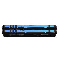 GamePad MSI Force GC30 V2 White GAMING USB & Sans Fil PC/Android