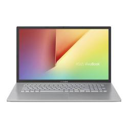 Ventilateur Arctic Freezer 34 eSports DUO Gris/Blanc 210W Intel/AMD - 2