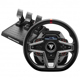 Volant THRUSTMASTER T248 PC/PS4/PS5 - 1
