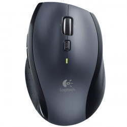 Souris Logitech Wireless M705 Laser Connecteur Nano