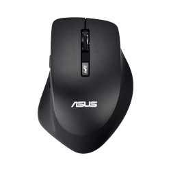 Souris Asus Wireless WT425 Optique 1600dpi USB Connecteur Nano