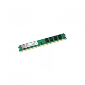 DDR3L 4Go 1600 Mhz Kingston KVR16LN11/4 Low Voltage