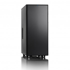 Boitier Fractal Design Define XL R2 Black ATX USB 3.0