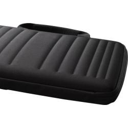 Ventilateur Be Quiet Pure Rock Slim 120W 775/1150/1155/2011/AMD PWM