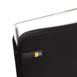 """Tablette Asus ZenPad Z380M 8"""" 1280x800 2Go 16Go Android 6.0"""