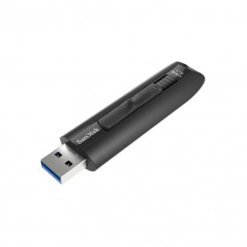 Clef USB 3.1 64Go SanDisk Extreme Go 200Mo/s 150Mo/s