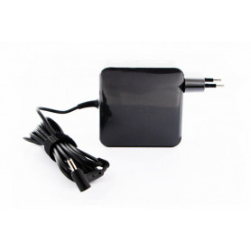 Chargeur PC Portable Asus 65WX550 19V 3.42A 65Watts 5.5/2.5mm