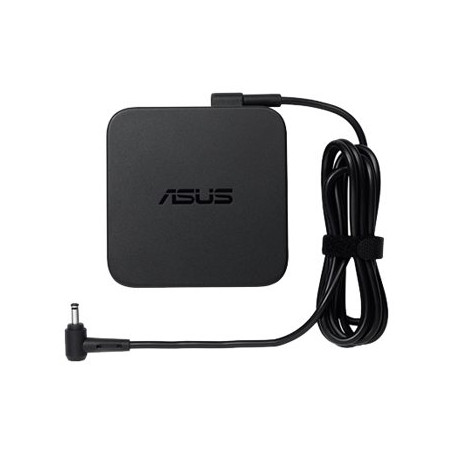 Chargeur PC Portable Asus U90W-01 19V 4.74A 90Watts 4 embouts Asus