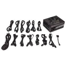 """Sacoche Portable Case Logic AUA-314 Black 13"""" à 14.1"""" SAPOCL-AUA314B - 1"""