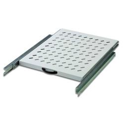 """Sacoche Portable Case Logic AUA-311 Gris Anthracite 10"""" à 11.6"""""""