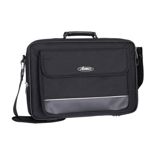 """Sacoche PC Portable Advance NB1621 15.6"""" Basic Line Renforcée SAPOADNB1621 - 1"""