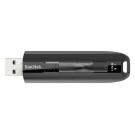 Carte Son Externe USB 2.0 LogiLink 7.1 UA0078 2x entrées 3.5mm CSEXLL_UA0078 - 1