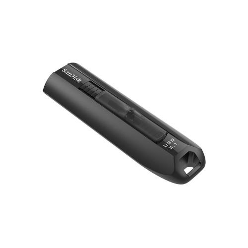 Carte Son Externe USB 2.0 LogiLink 7.1 UA0078 2x entrées 3.5mm CSEXLL_UA0078 - 3
