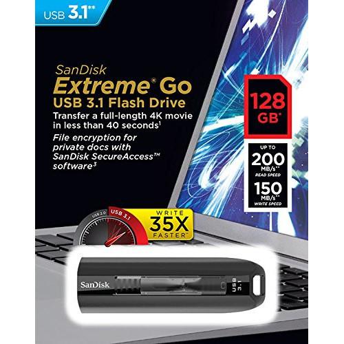Rack 3.5 LogiLink CR0012 Lecteur Multi Carte + 1 Ports USB 2.0 RK3.5LL_CR0012 - 1