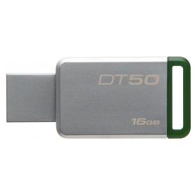 Clef USB 3.0 16Go Kingston DataTraveler 50