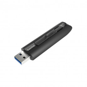 Clef USB 3.1 128Go SanDisk Extreme Go 200Mo/s 150Mo/s