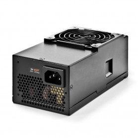 Alimentation Be Quiet TFX Power 2 300W 80+ Gold