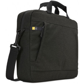 Sacoche Portable Case Logic HUXA114 Black 14""