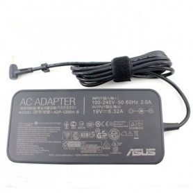 Chargeur PC Portable Asus 19V 6.32A 120Watts 5.5/2.5mm