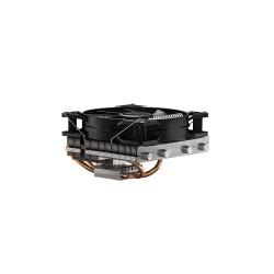 Boitier Spirit of Gamer CLONE TWO RGB EDTION ATX USB 3.0