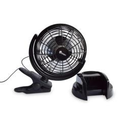 Boitier Externe 2.5 SATA USB 3.0 Advance BX-2523U3JE SmartDisk