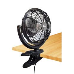 Boitier Externe 2.5 SATA USB 3.0 Advance BX-2525U3 Steel Disk