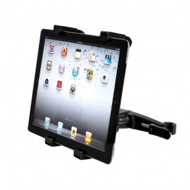 Support Campus IP-TB602 Roadtrip Support Universel pour Tablette