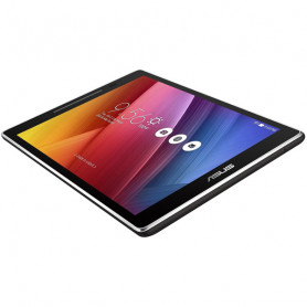 "Tablette Asus ZenPad Z380KNL 8"" 1280x800 2Go 16Go Android 4G"