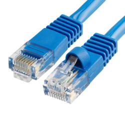 Webcam IP Heden CAMH04IPWE Wifi IR Extérieur V3.3