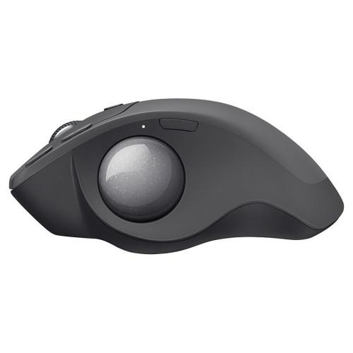 Microsoft Office 2019 Famille & Etudiant 1 PC Windows/Mac