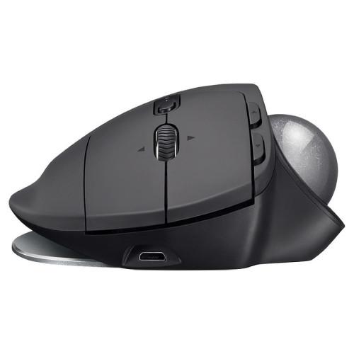 Microsoft Office 2019 Famille & Petite Entreprise 1 PC Windows/Mac