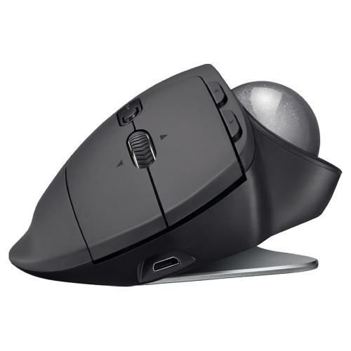 Microsoft Office 2019 Professionnel 1 PC Windows