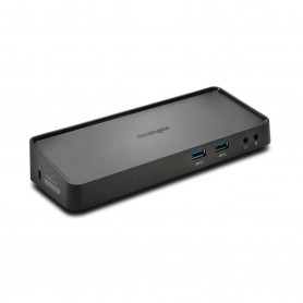 Station d'Accueil Kensington SD3600 Universal USB 3.0 Dual-2K Dock