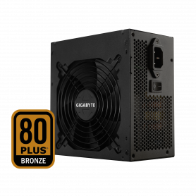 Alimentation Gigabyte GP-B700H 700 Watts 80Plus Bronze