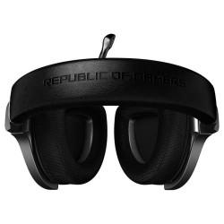 DDR4 Corsair Value Select 8Go 2400Mhz CL16 1.2V