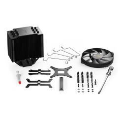 DDR4 Gigabyte Kit 16Go 2x8Go 2666Mhz CL16 1.2V