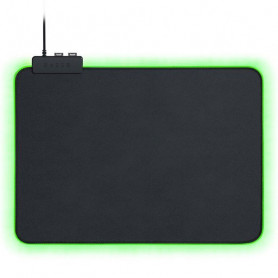 Tapis Razer Goliathus Chroma Medium 355x255mm 3mm