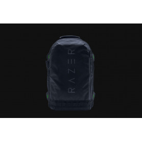 "Sac à dos Razer Rogue 17.3"" Backpack"