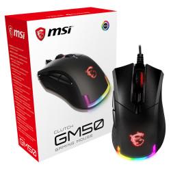 "Ecran AOC 24.5"" AG251FG 1920x1080 240Hz 1ms DP/HDMI"