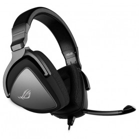 Micro Casque Asus Gaming ROG Delta Core