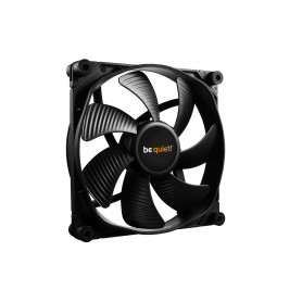 Ventilateur Be Quiet Silent Wings 3 PWM high-speed 140x140x25mm