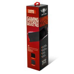 DDR4 Corsair Vengeance LPX 8Go 2400Mhz CL16 1.2V