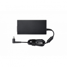 Chargeur PC Portable Asus 19.5V 11.79A 230Watts 7/5mm + pin