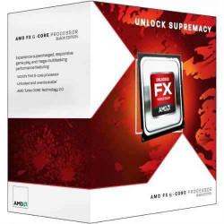Module de connexion Cable Réseaux LSA CAT 6E Blindé Digitus DN-93903