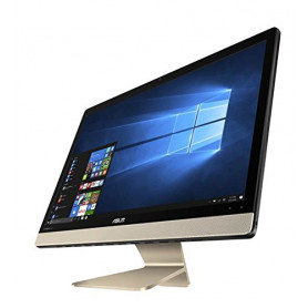 """All In One Asus V221ICUK-BA174T 21.5"""" i3-7100 4Go 1To W10"""