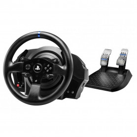 Volant THRUSTMASTER T300 RS PC/PS3/PS4