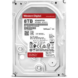 "Portable AORUS 15 XA 15.6"" i7-9750H 16Go 512Go+2To RTX2070 8Go W10"